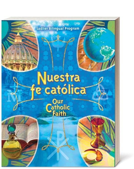 Nuestra fe católica