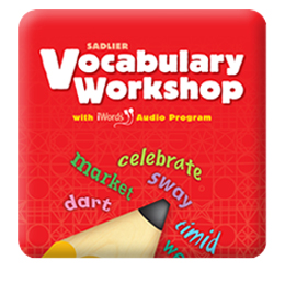 Vocabulary-Workshop-eBook