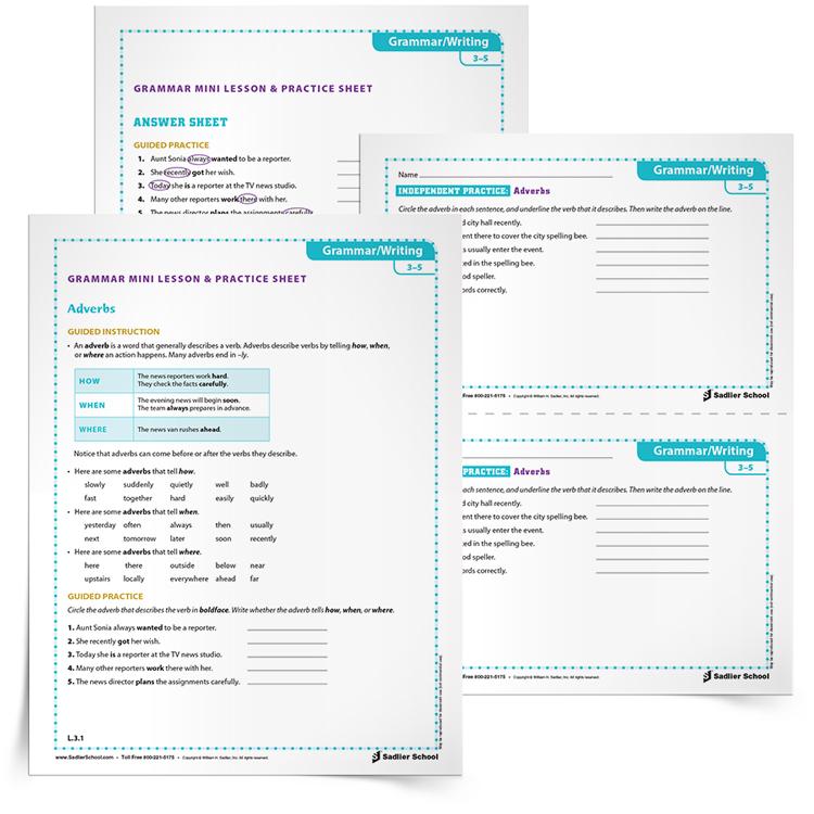 teaching-adverbs-grammar-practice-worksheets-750px.jpg