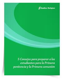 5ConsejosPrimeraComunion_eBook_thumb_350px