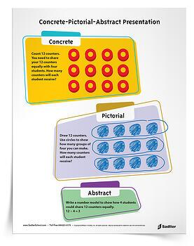 Math-Resources