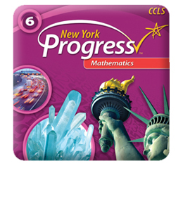 new-york-progress-iprogress-monitor-grade-6