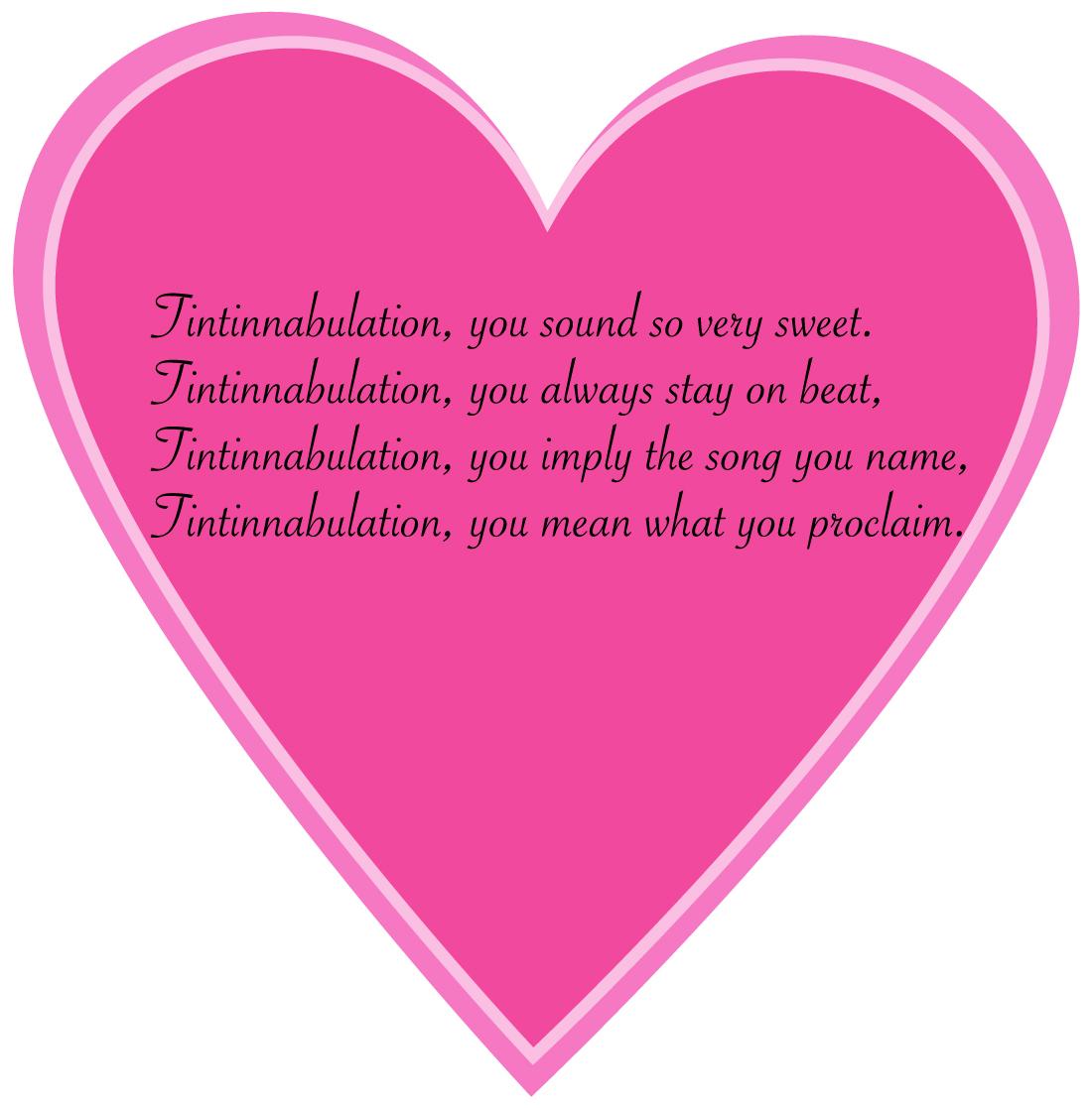 valentines-day-vocabulary-activity-example