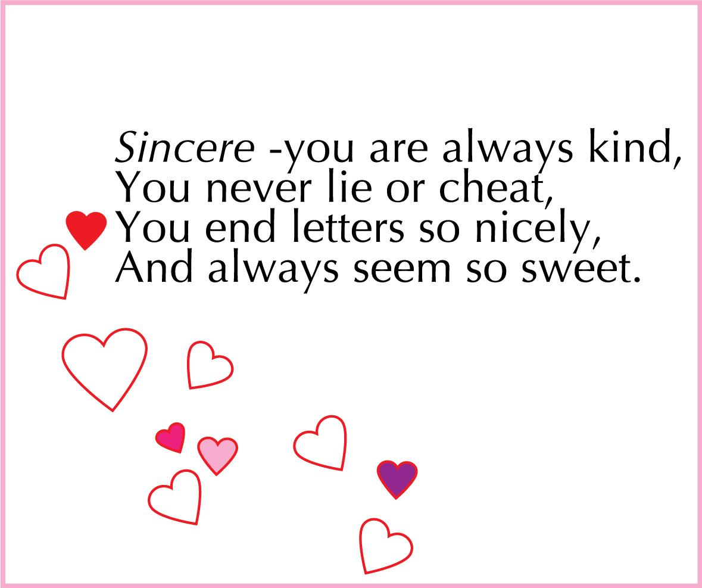 valentines-day-vocabulary-activity
