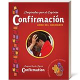 Materials in Español