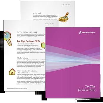 Ten Tips for New DREs eBook