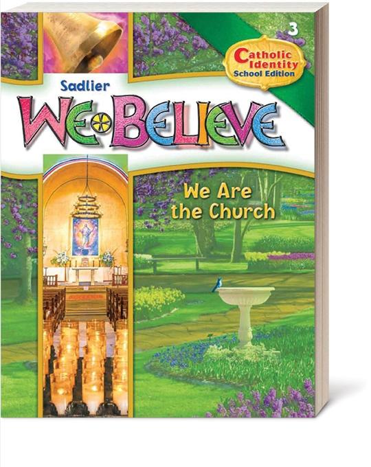 catholic-identity-religious-formation