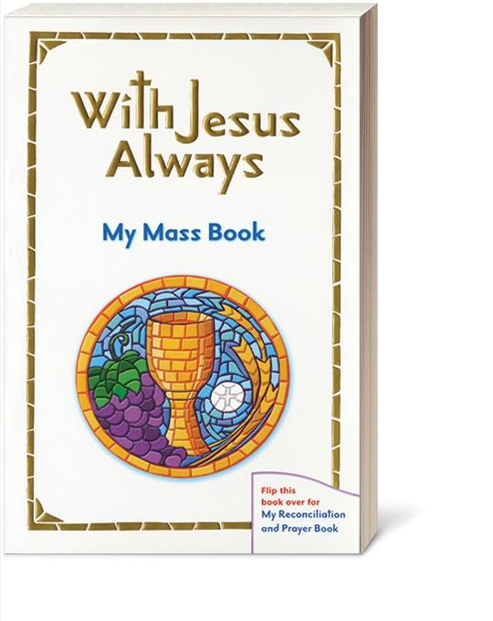 catholic-prayers-for-children