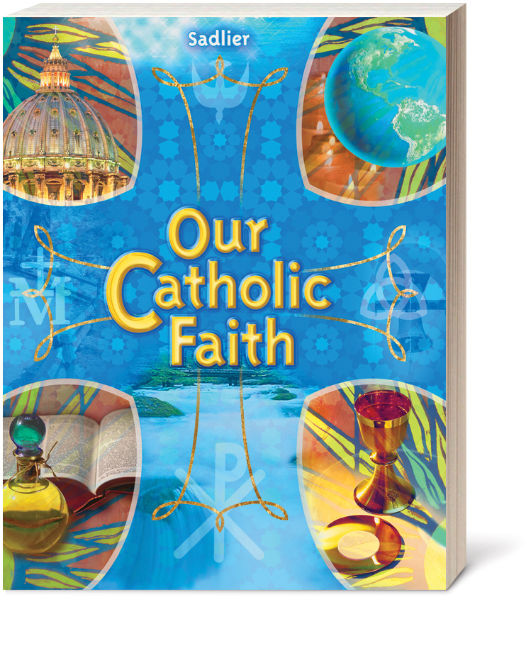 our-catholic-faith