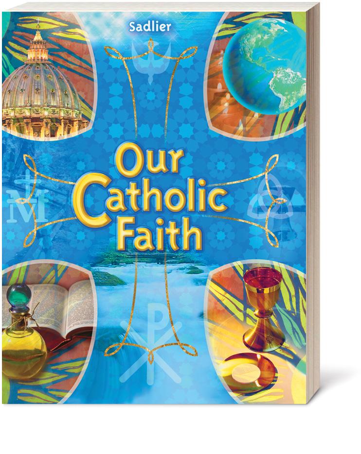 our-catholic-faith