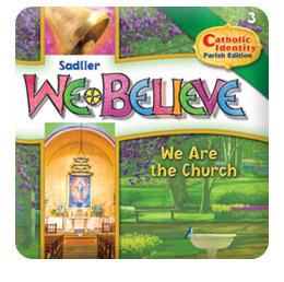 Digital_We_Believe_Parish_G3_icon_260px.jpg