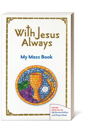 With Jesus Always