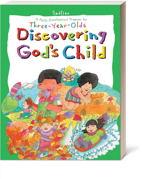 discovering-god