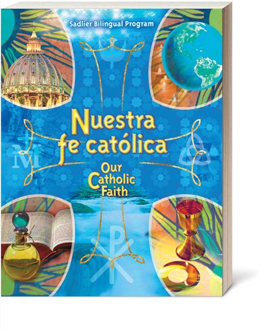 nuestra-fe-católica