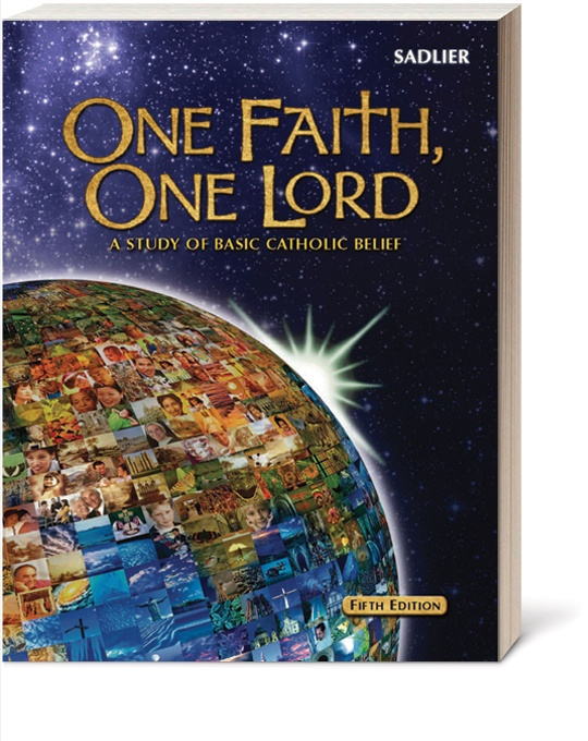 one-faith-one-lord