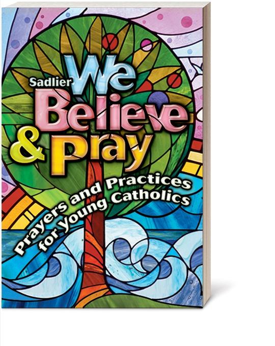 prayers-for-catholic-children