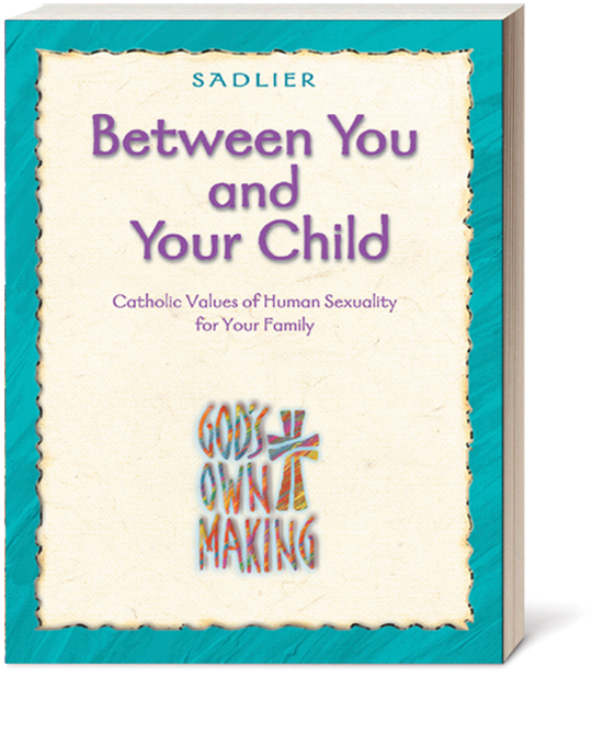 Between_You_and_Your_Child_Product_540x680px.jpg
