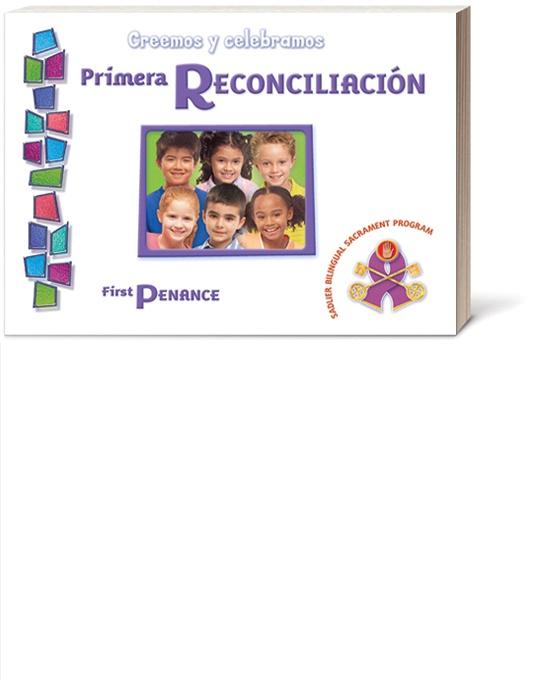 creemos-y-celebramos-primera-reconciliación