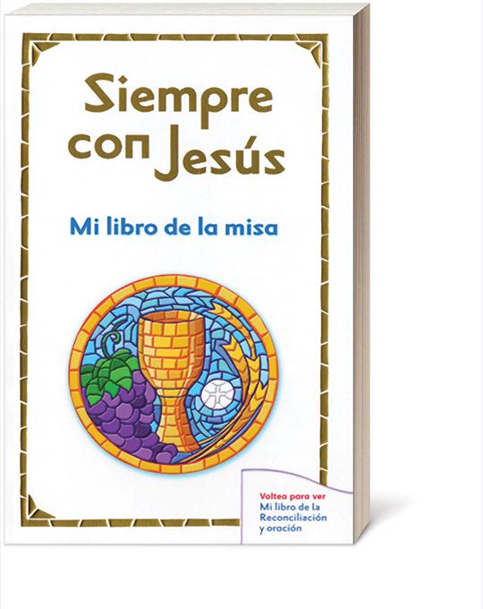 siempre-con-jesús