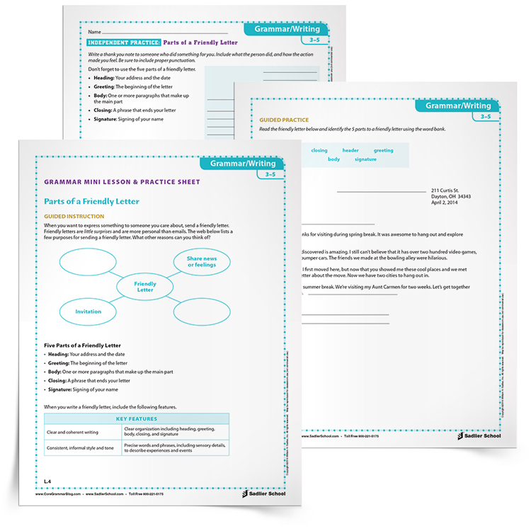 29 Printable Grammar Worksheets That Will Improve Students' Writing. Letter Writing Is A Skill That Students Of Any Age Can Apply In Order To Strengthen. Worksheet. Grammar Worksheets At Mspartners.co