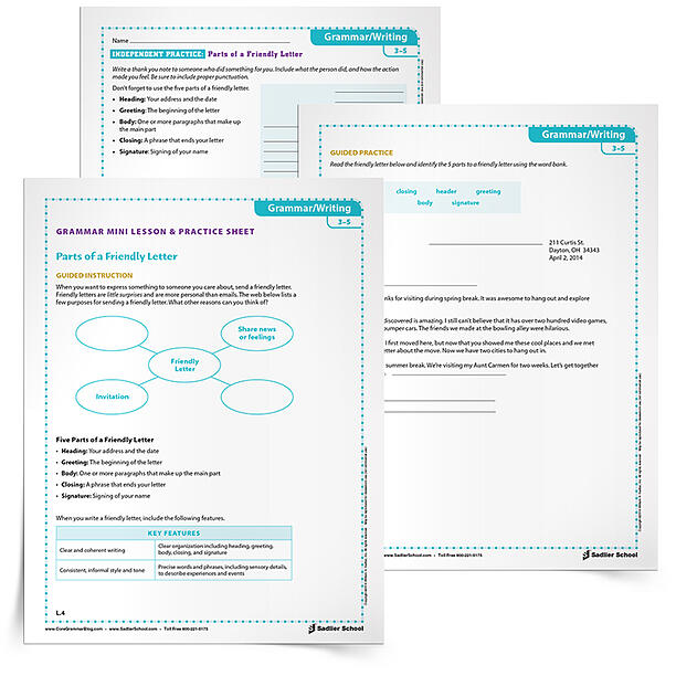 printable-grammar-worksheets-letter-writing.jpg