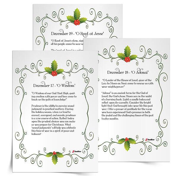 catholic-christmas-prayers-o-antiphons-750px