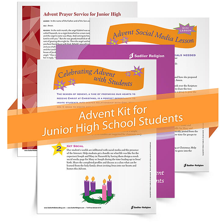 advent catholic prayers advent activities for kids. Black Bedroom Furniture Sets. Home Design Ideas