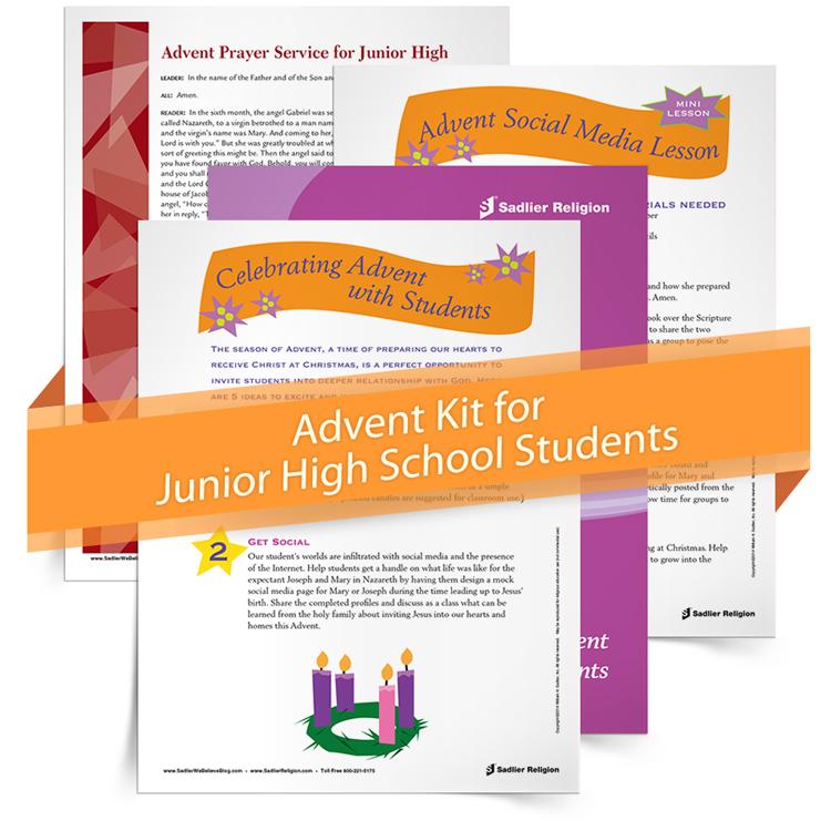 advent-activities-for-teens-750px.jpg