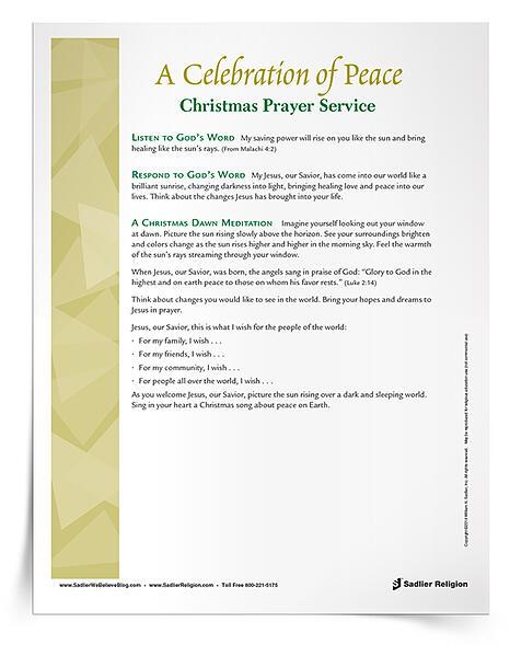 WeBelieve_Christmas_Prayer_Service_thumb_750px