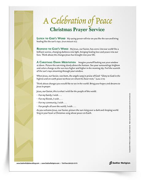 christmas-prayer-service-750px