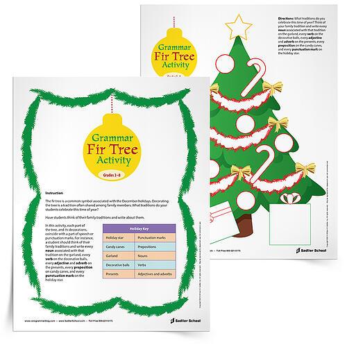 grammar-fir-tree-holiday-writing-activity-750px