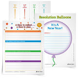 new-year-activities-for-students-bundle-750px.jpg