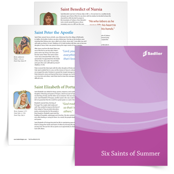 summer-saints-ebook