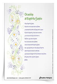 Espiritu_Santo_PryrCrd_thumb_350px.jpg