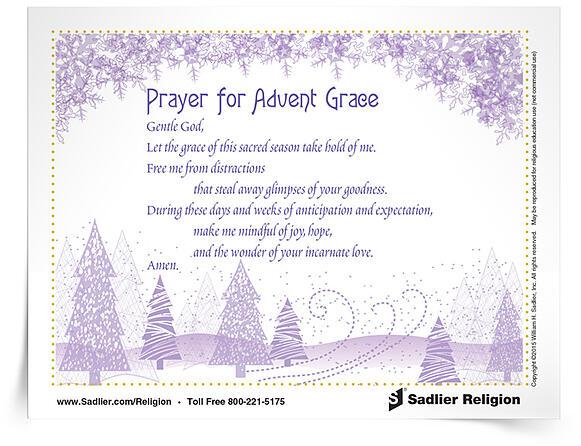 season-of-advent-prayers-advent-grace-750px