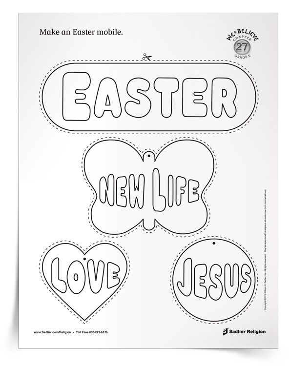 Easter_Mobile_Act_thumb_750px.jpg
