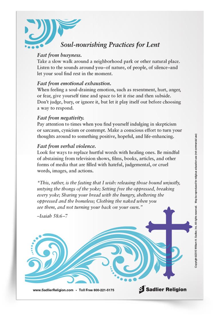 prayer-for-lenten-fasting-750px.jpg