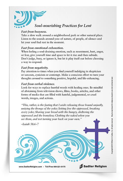 prayer-for-lenten-fasting-750px