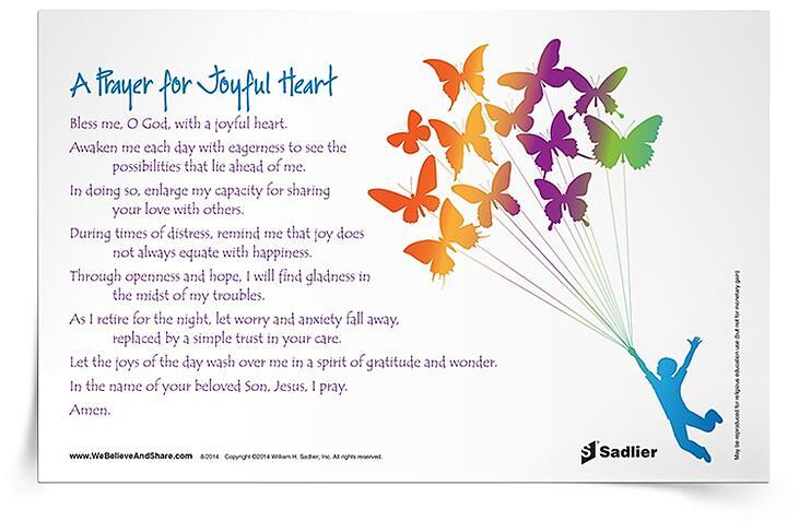 prayer-for-a-joyful-hear-catholic-virtues-and-values-750px.jpg