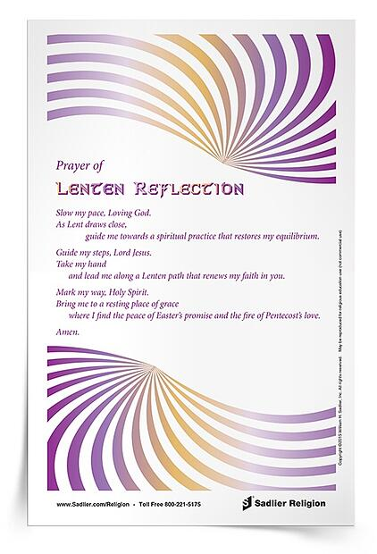 Lenten_Reflection_PryrCrd_thumb_750px