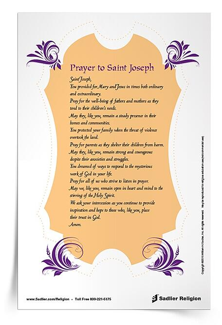 Prayer_to_St_Joseph_PryrCrd_thumb_750px.jpg