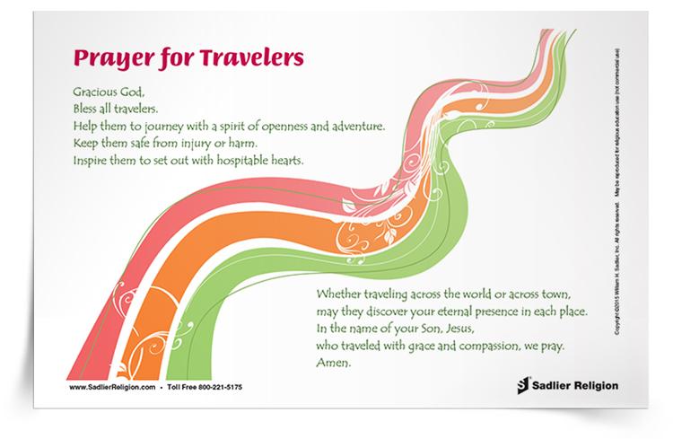 prayer-for-travelers-prayer-cards-750px
