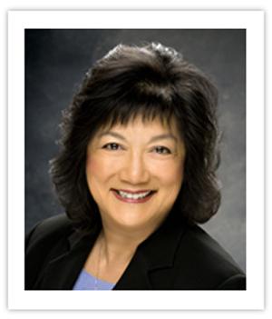 Dr. Beverly Ann Chin