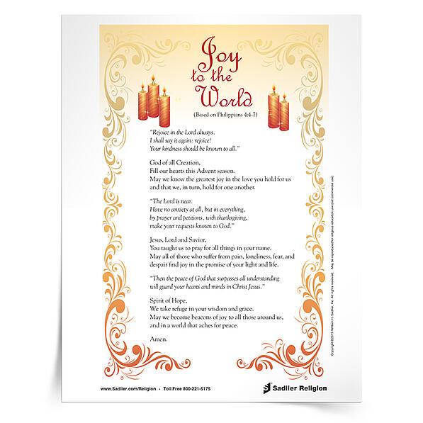 joy-to-the-world-prayer-card-750px.jpg