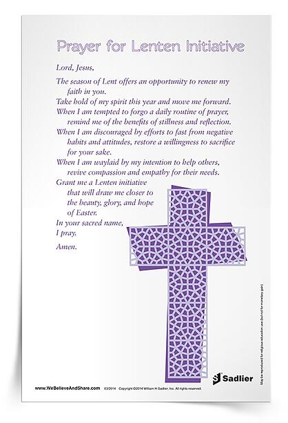 Lenten_Initiative_PryrCrd_thumb_750px.jpg