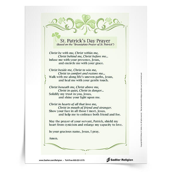 St-Patricks-Day-Prayer