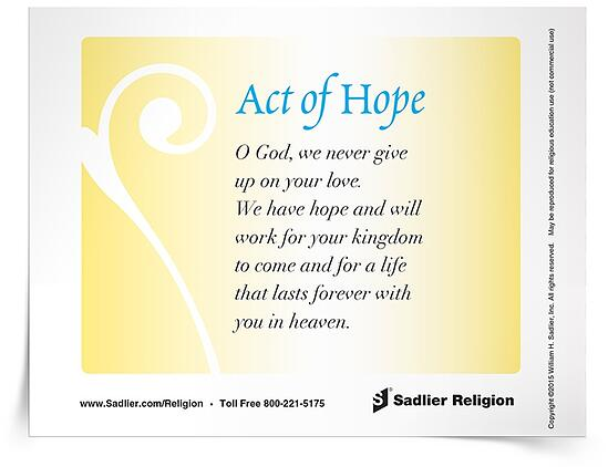 Act_of_Hope_PryrCrd_thumb_750px