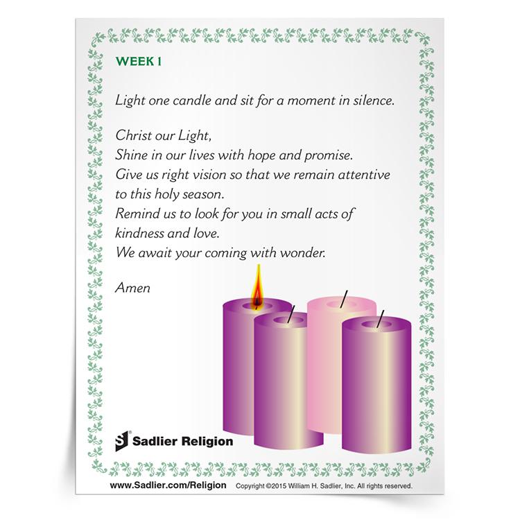 advent-prayer-for-families-lighting-the-wreath-750px.jpg