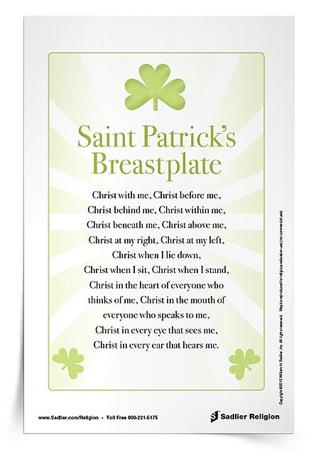 Saint_Patricks_Breastplate_PryrCrd_thumb_750px.jpg