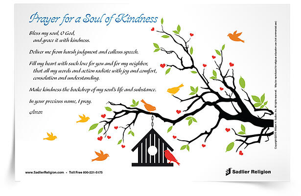 prayer-for-kindness-prayer-cards-750px.jpg
